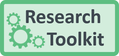 Research Toolkit